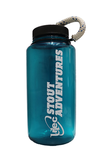 Nalgene Waterbottle