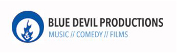 Blue Devil Productions