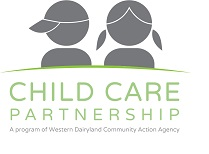 Child Care Partnership