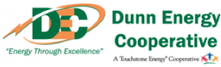 Dunn County Energy Cooperative