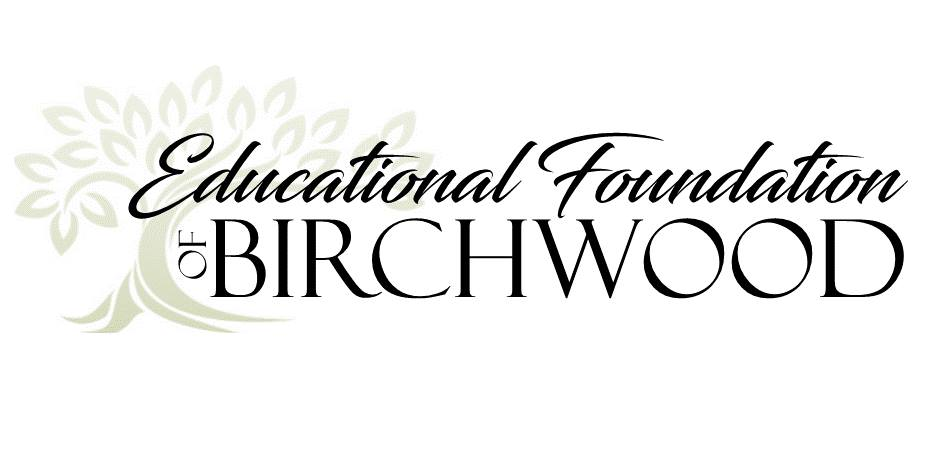 Education Foundation of Birchwood