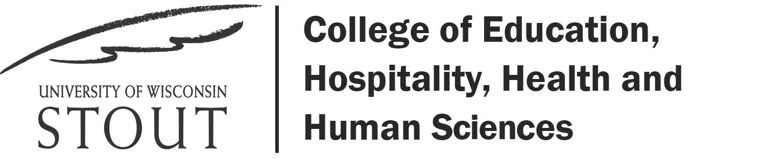 College of Education, Hosp, Health and Human Sciences
