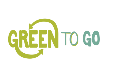 Green To Go Program